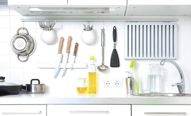 Tips Membeli Peralatan Dapur Murah Kualitas Terbaik