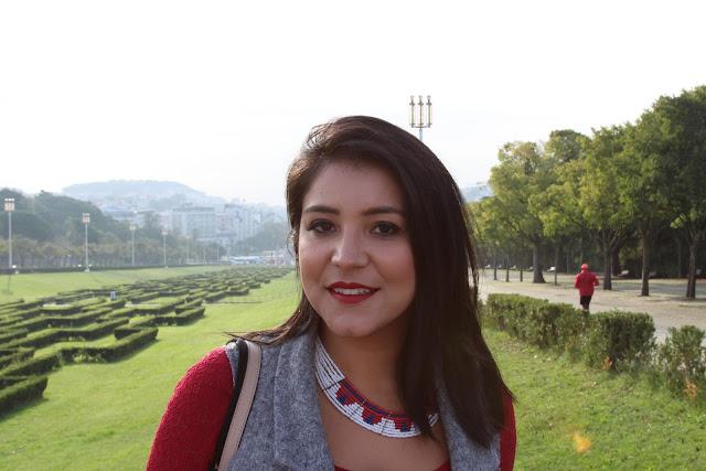 Diário de viagem: lugares para conhecer em Lisboa