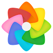 Toolwiz Photos Pro Apk (Download)