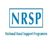 Latest Jobs at National Rural Support Programme Microfinance NRSP 2021