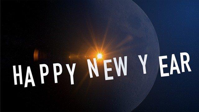 Maaf, Tahun Barumu Bukan Tahun Baru Kami