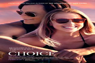 first choice 2016 the choice movie 2016 kids choice 2016 captain's choice 2016 people's choice 2016 the choice 2016 trailer first choice 2016 summer sinopsis film the choice