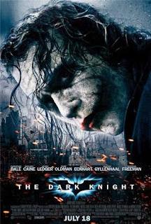 the dark knight movie download in hindi