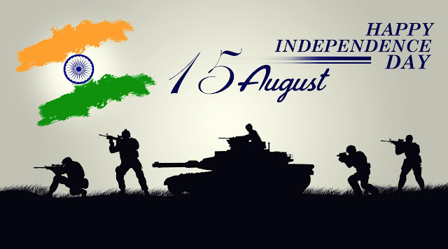 15 august video,15 august,15 august video download,wallpaper,happy republic day hd wallpapers download,15 august live delhi program,15 august picsart editing,15 august song,15 august what,how to download 15 august special images,70th independence @day hd #wallpapers images download 2016,15 august png images,png 15 august photos,15 august video link,15 august status song