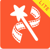 Video Show (Video Editor) Lite v7.6.5 APk Download for Android