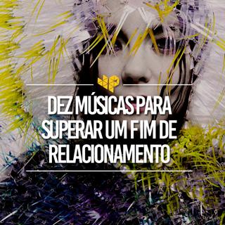 http://www.puth.tv/2016/05/10-musicas-para-superar-um-fim-de.html
