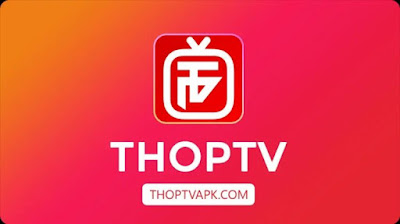 thop tv live cricket 2021