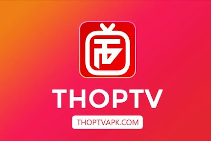थोप टीवी क्रिकेट लाइव IPL कैसे देखें - thop tv Cricket live IPL 2021