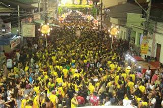 http://vnoticia.com.br/noticia/4352-prefeitura-de-sjb-divulga-programacao-do-carnaval