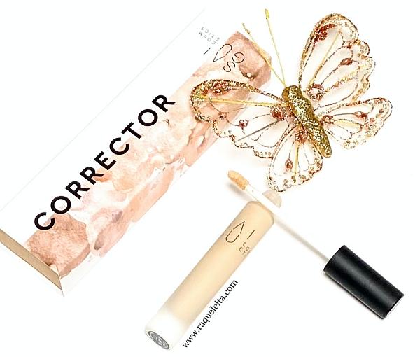 saigu-cosmetics-corrector