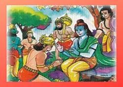 hanuman-chalisa-arth-sahit