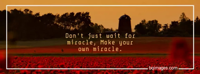 facebook cover photo download