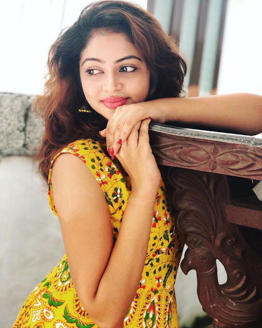 Arundhathi Nair  IMAGES, GIF, ANIMATED GIF, WALLPAPER, STICKER FOR WHATSAPP & FACEBOOK