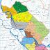 Bản đồ Xã Định An, Huyện Lấp Vò, Tỉnh Đồng Tháp
