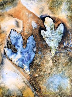Wet cyanotype_Sue Reno_image 832