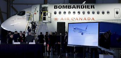 Derrota da Boeing nos EUA deve acelerar negociação com a Embraer