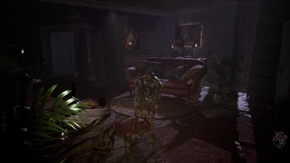 centralia-homecoming-halloween-pc-screenshot-3