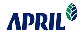 Lowongan Kerja PT Riau Andalan Pulp and Paper (APRIL Group)