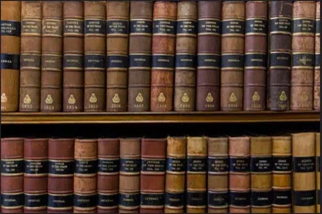 All India Bar Examination XV | Download Free Books | Buy Books