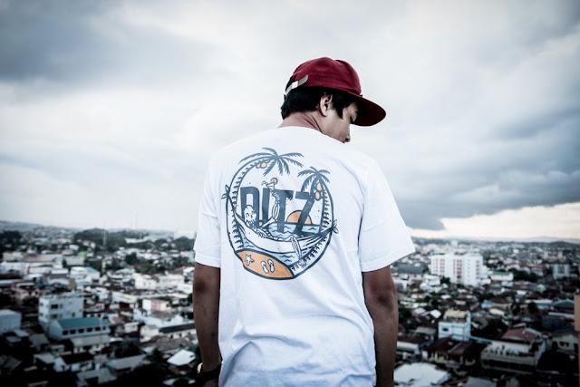 Ditzbrand.co.id, Toko online Brand Lokal untuk Kamu yang Berjiwa Muda