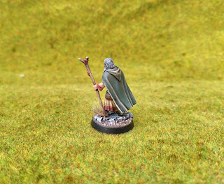 Druide-SAGA