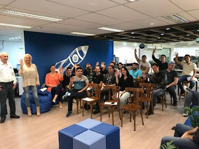 Sindpd garante benefício inédito a mais uma empresa no interior de São Paulo