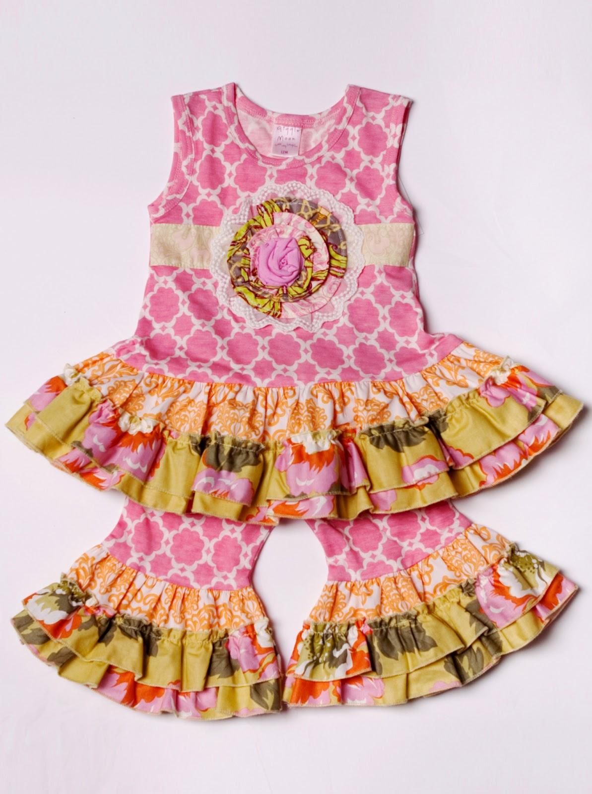 Jules Got Style Boutique Girls Clothing Blog Giggle