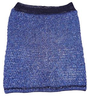 b5498cff0 Tejidos Carmesí: faldas
