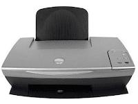 Dell A920 Printer Driver Downloads