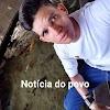 Rio Verde: Homem é morto no bairro Popular