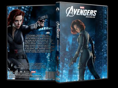 The+Avengers+-+A+Bossz%C3%BA%C3%A1ll%C3%B3k+-+Black+Widow+Edition-V2_bytiprodo22.png