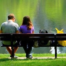 9 Bahan Pokok Menjalin Hubungan Asmara Agar Tetap Awet [ ala Thomas Djorghi ]