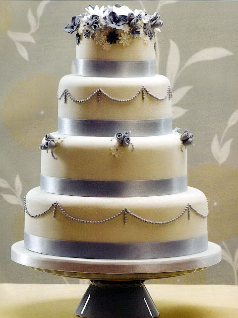 cheese wedding cake oxfordshire patisserie wedding cakes in 12604