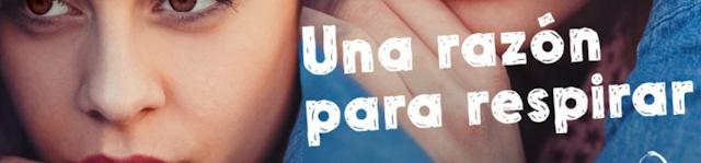 http://elrincondealexiaandbooks.blogspot.com/2018/02/una-razon-para-respirar-de-rebecca.html