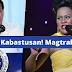 """Singer Bituin Escalante pinuna ang Pangulo at Hindi nagustuhan ang mga Aksyon """"Tambay ka ba? Puro ka Kabastusan! Magtrabaho ka!"""""""