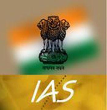 IAS level question