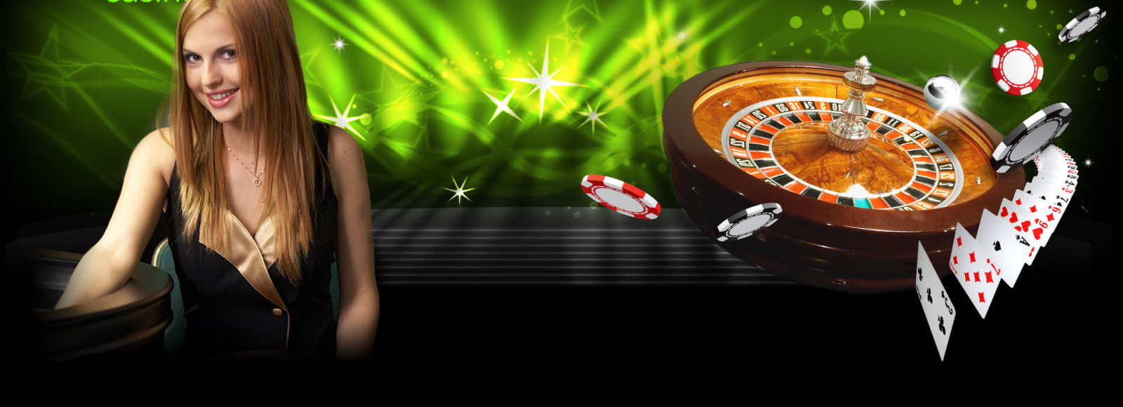 Online casino bonus auszahlen lassen