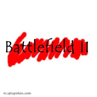 Battlefield 2 System Requirements, Worth It Banget Loh Bagi Spec Low!