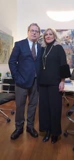 Quote di genere, il plauso della coordinatrice regionale Azzurro donna, Maria Testone