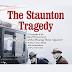 Episode 217: The Staunton Tragedy