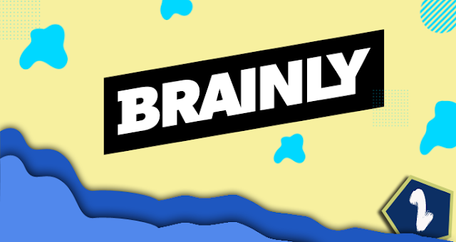 situs online brainly