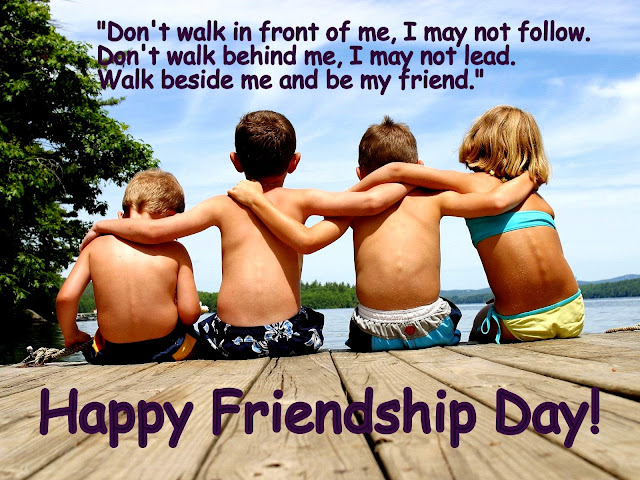 Happy-Friendship-Day-2018-Wallpapers