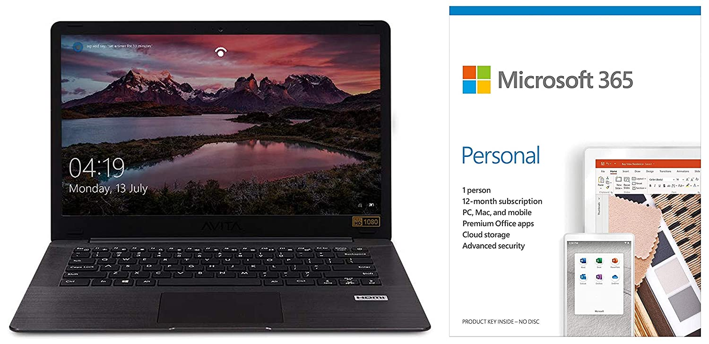 Lenovo ideapad s20 laptop under Rs 20