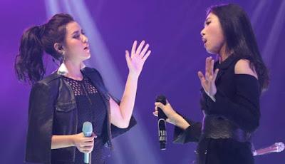 100+ Lagu Indonesia Terbaru 2019 Terpopuler Ketika Ini (Chart Tangga Lagu)