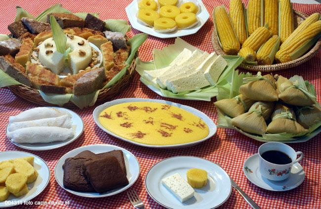 Cocada Preta | O Brasil que o Brasil não conhece: Comidas ...