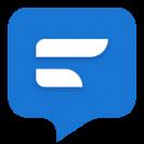 Textra SMS Apk v4.30 build 43005 [Pro] [Mod]