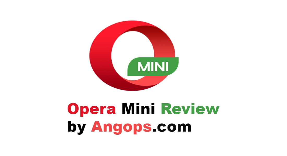 opera-mini-web-fast-browser-review