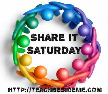 http://teachbesideme.com/june-share-it-saturday-summer-fun/#comment-157228