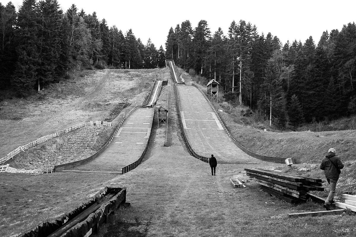 Skocznie_narciarskie_w_Zagorzu