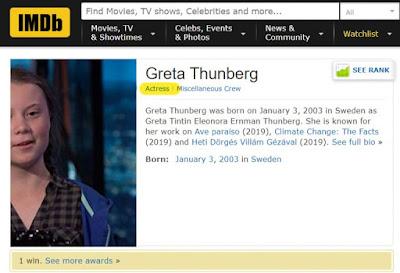 https://dcdirtylaundry.com/boom-greta-thunberg-exposed-as-an-actress/